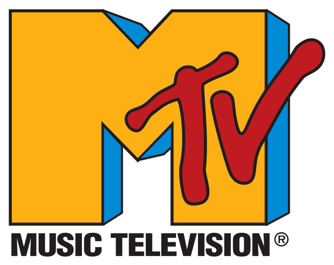 MTV-Logo-LARGE